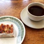 カフェの街 盛岡でカフェ巡りの旅